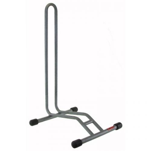 willworx ausstellungsst nder abstellst nder fahrrad st nder superstand ebay. Black Bedroom Furniture Sets. Home Design Ideas